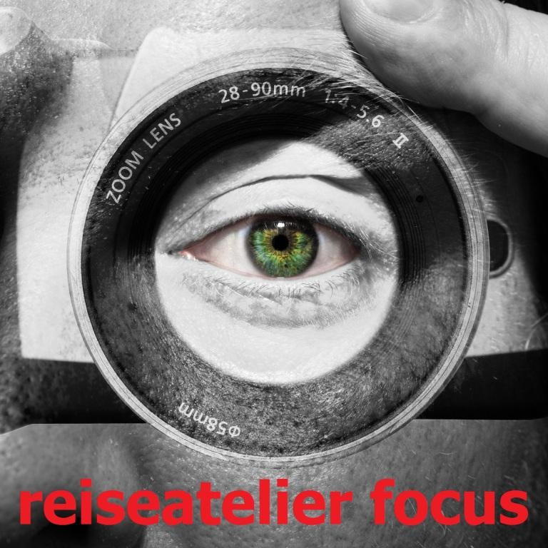 reiseatelier.focus